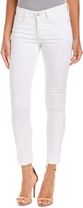 NYDJ Petite Alina Optic White Legging