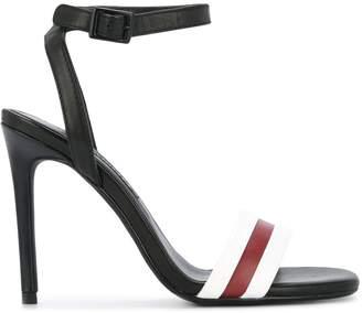 Senso Urielle sandals