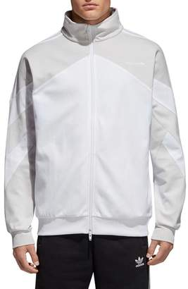 adidas Palmeston Track Jacket