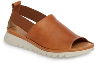 The Flexx Shore Line Sandal