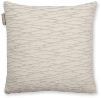 "Structure Decorative Pillow Cover, 16"" x 16"""