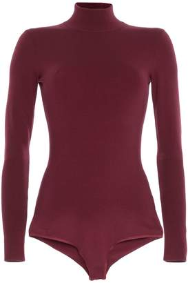 Alaia Turtlenecks - Item 39949209HG