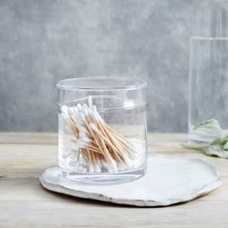 The White Company Ashby Small Storage Jar