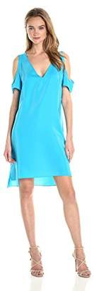 Amanda Uprichard Women's Cole Dress