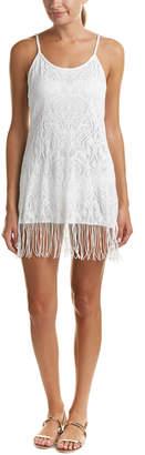 Pilyq Ana Slip Dress