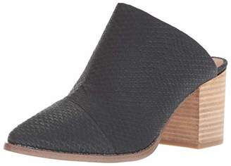 ba1a7051ff Womens Report Black Ankle Boots - ShopStyle