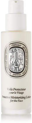 Diptyque - Protective Moisturizing Lotion Spf15, 50ml - Colorless $72 thestylecure.com