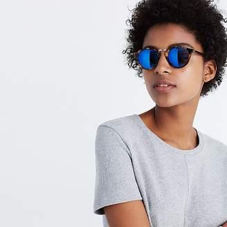 J.Crew Madewell indio sunglasses