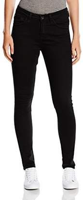 Garcia Women's Jeans - Black