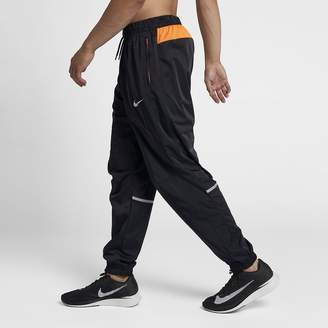 Nike Repel Men's Track Pants