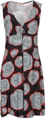 Grazia'Lliani SOON Knee-length dresses - Item 34933458VS