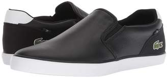 Lacoste Jouer Slip 318 2 Men's Shoes
