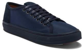 Donald J Pliner Dan Sneaker