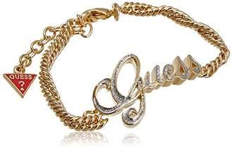GUESS Women Statement Bracelet UBB81322