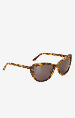 BCBGMAXAZRIA Astonish Sunglasses