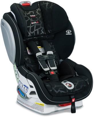 Britax Advocate ClickTight Convertible Car Seat