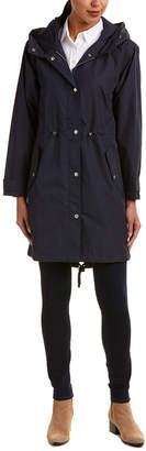 Joules Coat