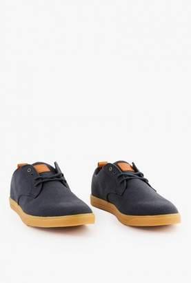 Clae Ellington Textile Sneaker