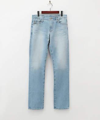 AG Jeans (エー ジー) - [エージー] デニムパンツ(AG1794LED21S)