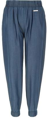 Sweaty Betty Twilight 7/8 Pants