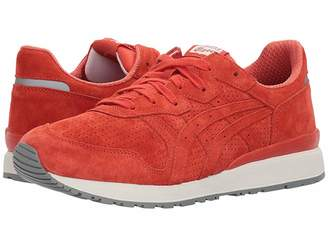 Onitsuka Tiger by Asics Tiger Ally Running Shoes
