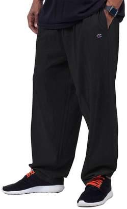 Champion Big & Tall Solid Lounge Pants