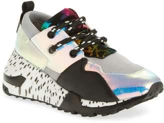 Steve Madden JCliff Sneaker