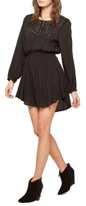 Women's Amuse Society Portia Skater Dress $62 thestylecure.com