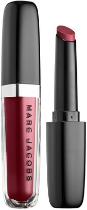 Marc Jacobs Beauty - Enamored Hydrating Lip Gloss Stick