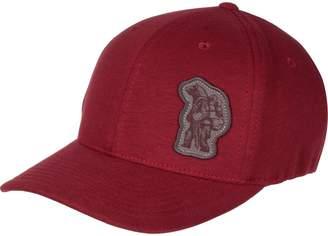 Columbia Lodge Hat
