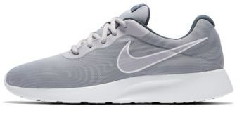 Nike Tanjun Premium Men's Shoe