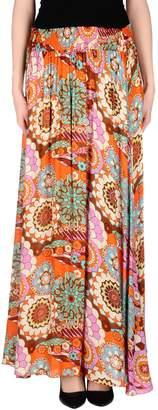 Nolita Long skirts