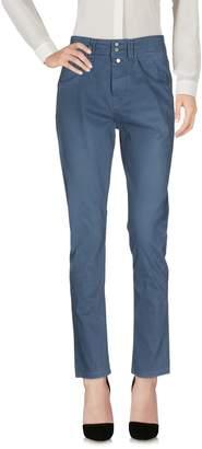 Jfour Casual pants - Item 36993845