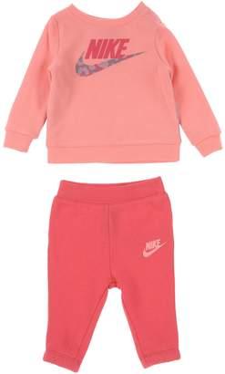 Nike Baby sweatsuits - Item 34856505LO