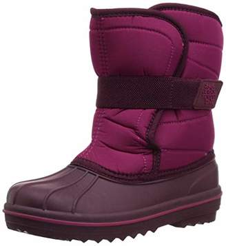 Children's Place The Girls Snow Boots