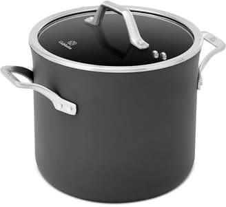 Calphalon Signature Nonstick 8 Qt. Stockpot with Cover