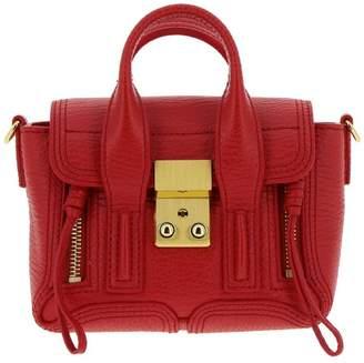 3.1 Phillip Lim Shoulder Bag Shoulder Bag Women