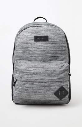 Dakine 365 Pack 21L Gray Laptop Backpack