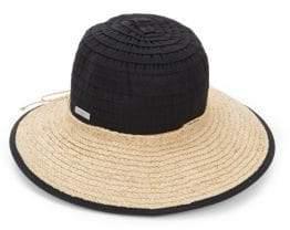 b0cc8da3f800d7 San Diego Hat Company Women's Fashion - ShopStyle