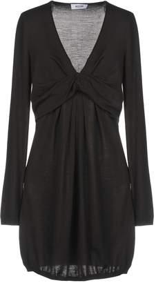 Moschino Short dresses