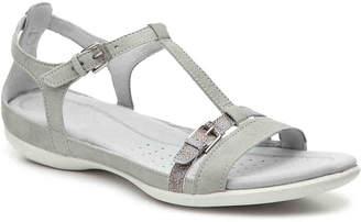 Ecco Flash Sandal - Women's