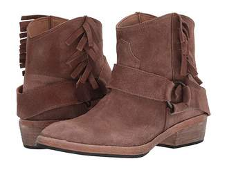 5a50ceea921 Free People Women s Boots - ShopStyle