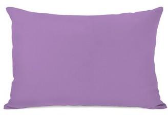 Charlton Home Benbrook Lumbar Pillow Charlton Home