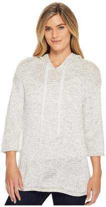 Bobeau B Collection by Nori Pullover Sweater Women's Sweater