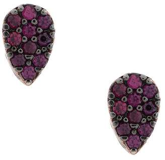 KURSHUNI Earrings