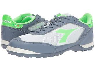 Diadora Cinquinha TF Men's Soccer Shoes