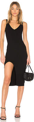 Privacy Please x REVOLVE Philadelphia Midi