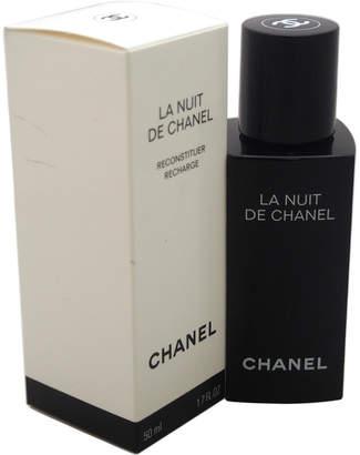 Chanel Unisex 1.7Oz La Nuit De Evening Recharging Face Care
