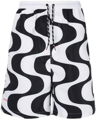 Umbro Kinfolk X Shorts