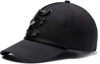 Puma Caps - ShopStyle 9c76e08bf89e